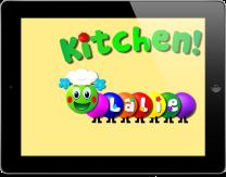 LK_iPad_Title