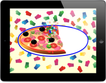 LK_iPad_Pizza