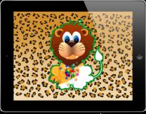 LA_iPad_Lion