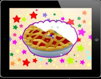 LK_iPad_Tarta