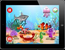 LA_iPad_SeaWonders