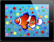 LA_Ipad_Fish