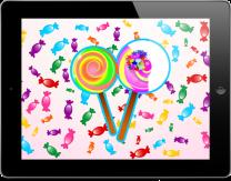 LK_iPad_Sucettes