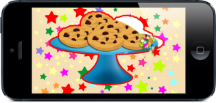 LK_iPhone5_Cookies