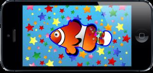 LA_iPhone5_Fish