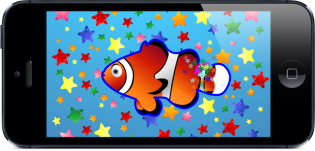 LA_iPhone5_Fish