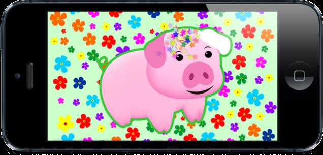 LA_iPhone5_Pig