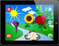 LG_iPad_Horizontal1