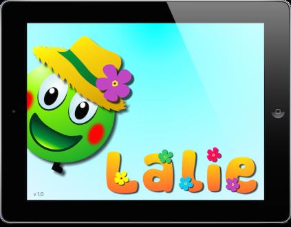 LG_iPad_Horizontal2
