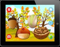 LG_iPad_Horizontal3