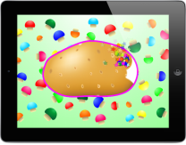 LG_iPad_Horizontal4