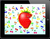 LG_iPad_Horizontal5