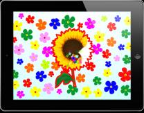 LG_iPad_Horizontal6