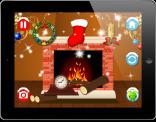 LC_iPad_Horizontal1
