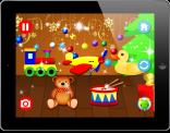 LC_iPad_Horizontal2