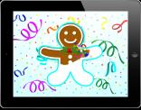 LC_iPad_Horizontal3