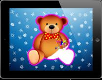 LC_iPad_Horizontal6