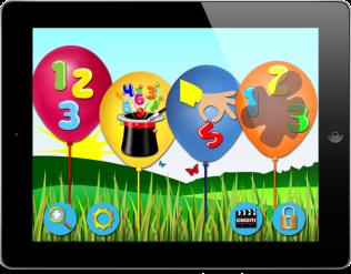 L123_iPad_Horizontal2