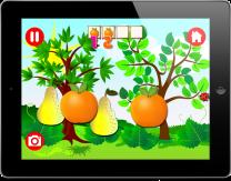 L123_iPad_Horizontal3