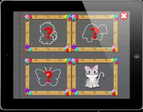 LSketch_iPad_Horizontal1