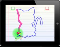 LSketch_iPad_Horizontal2