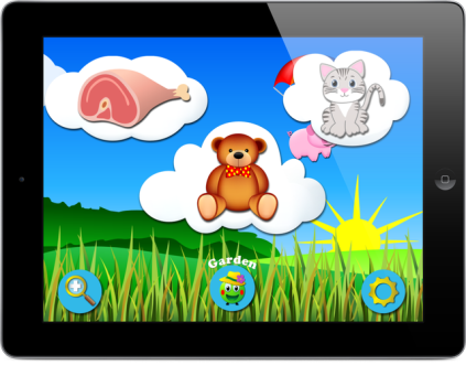 LSketch_iPad_Horizontal3