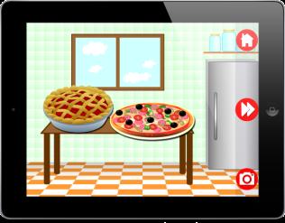 LSketch_iPad_Horizontal4