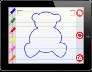 LSketch_iPad_Horizontal5