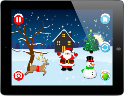 LC_iPad_Horizontal7