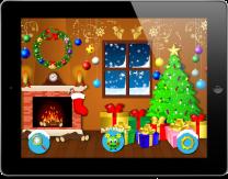 LC_iPad_Horizontal8