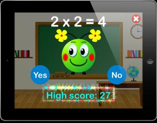 LTT_iPad_Horizontal1