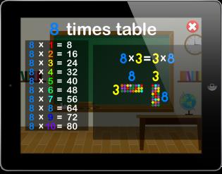 LTT_iPad_Horizontal2