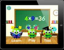 LTT_iPad_Horizontal4